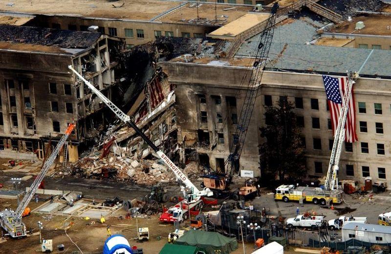 Pentagon_crash07