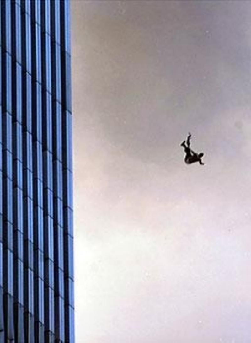 9 11 Jumpers Photos Graphic http://salvateradesign.com/great.php?q=9-11-world-trade-center-jumpers