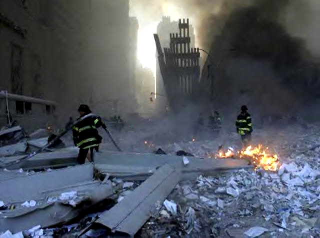 WTC_firefighters
