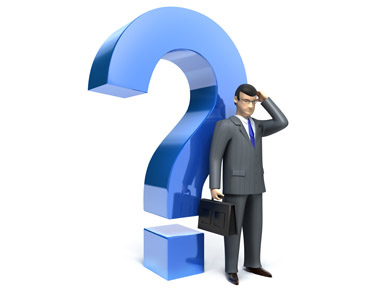 Businessman-and-question-mark-pic