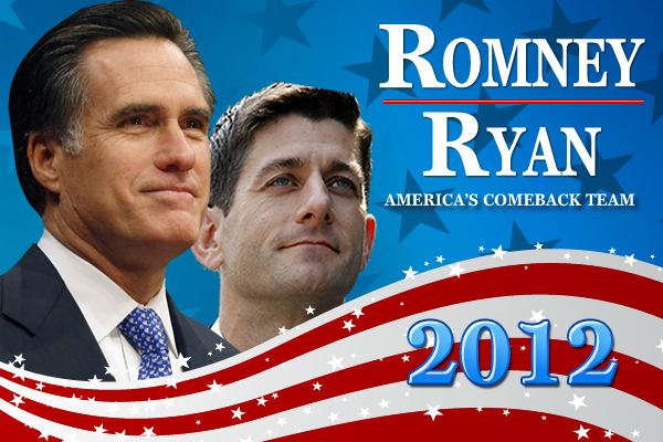 Romney-ryan_2012
