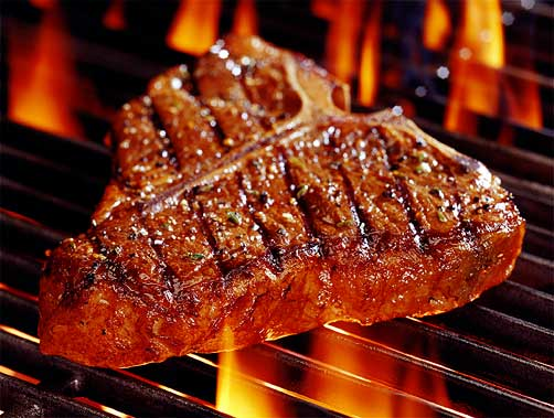 Grilled_steak