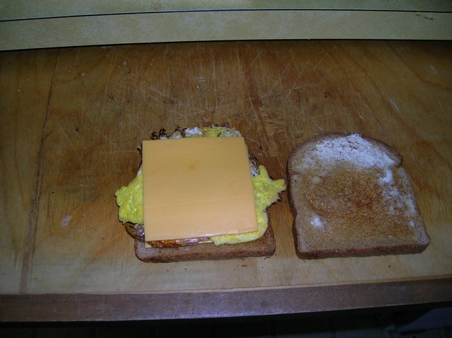 Add_the_second_piece_of_cheese