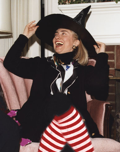 Wicked_witch_of_new_hampshire