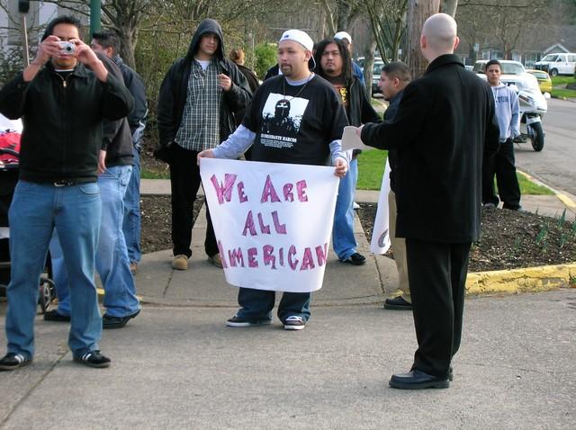 25this_guys_shirt_supports_terrorism