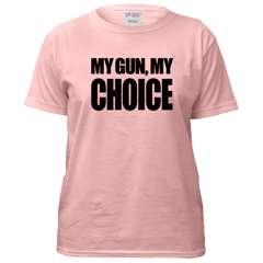 Choice_shirt