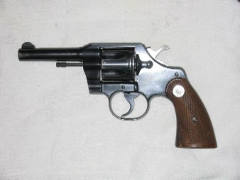 Colt_police_special