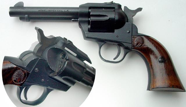 Daz41430