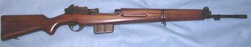 Fn_194902_7x57mm
