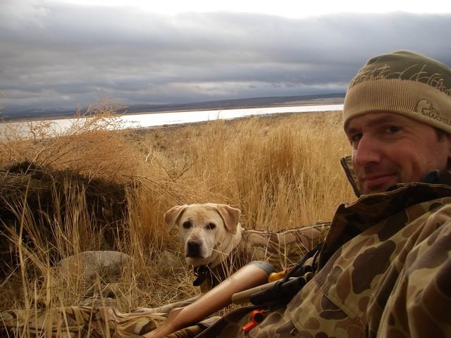 Jason_duck_hunting