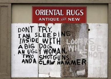 Looters_beware_1