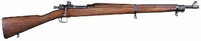 M1903a320springfield