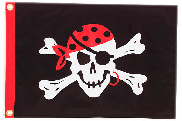 Pirate_flag_1