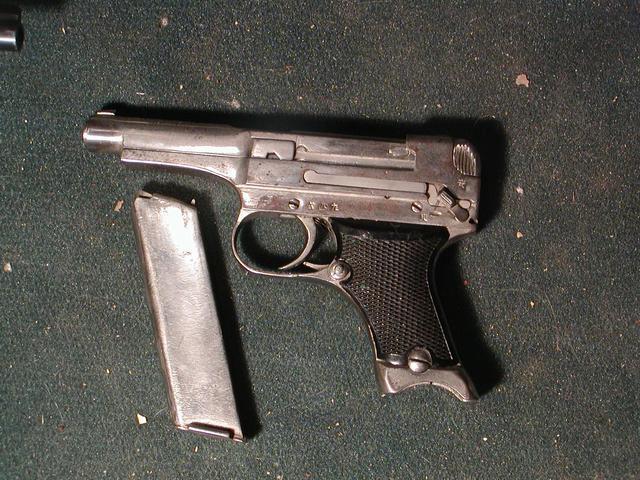 Type_94
