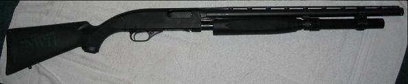 Winchester130012gauge