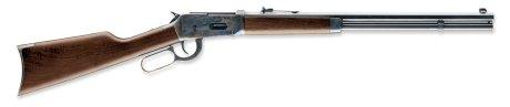Winchester94
